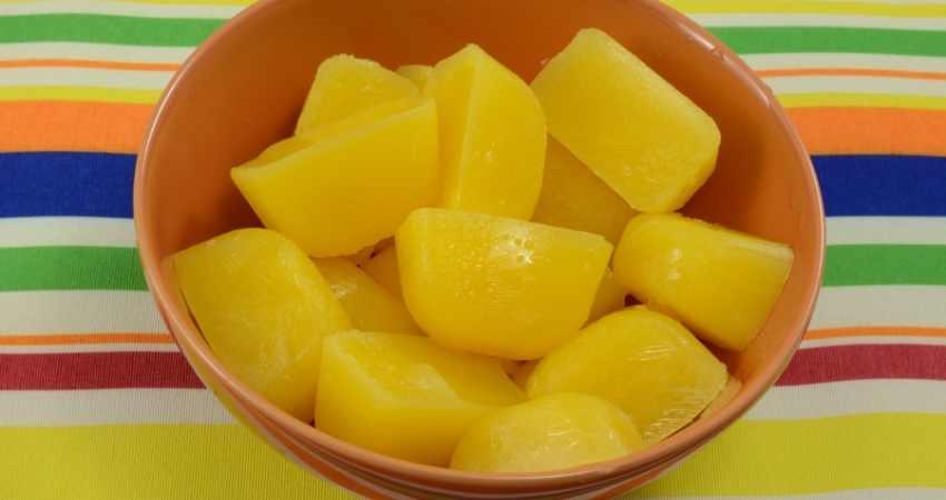 How long can you freeze lemons